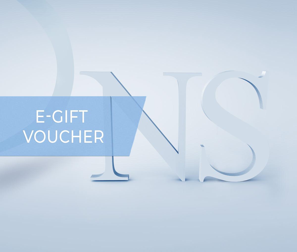 Gift Vouchers The Perfect Gift Newbridge Silverware