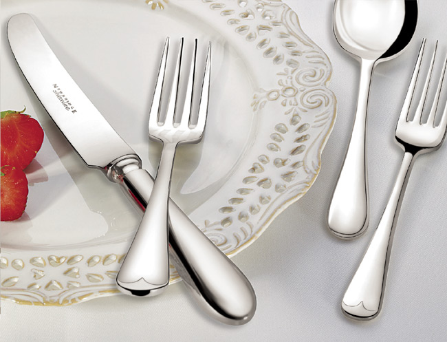 Old English EPNS Cutlery