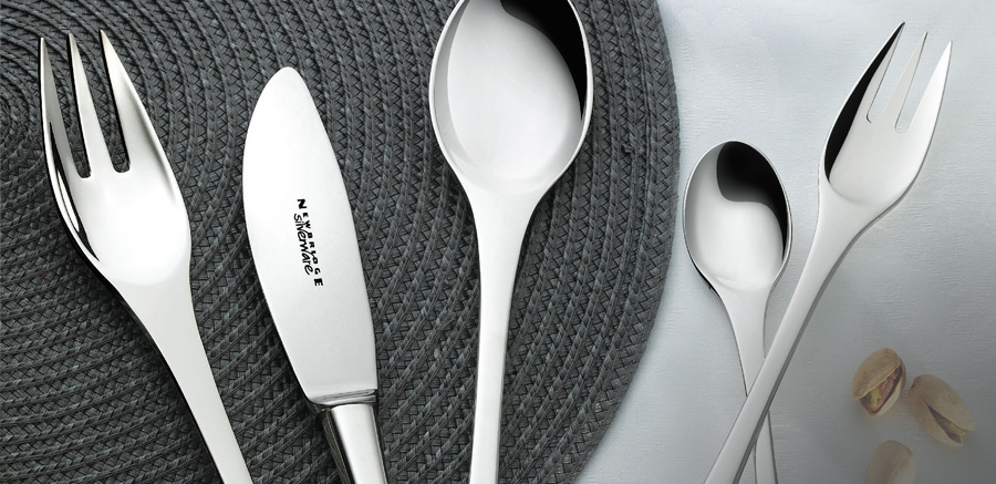 Dining, cutlery, tableware