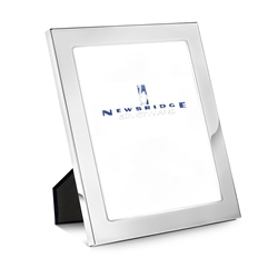 Frame 8X10 by Newbridge Silverware
