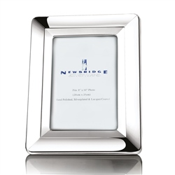 Large Vartry Frame 8X10 by Newbridge Silverware