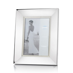 Newbridge Silverware Wedding Frame - 5x7