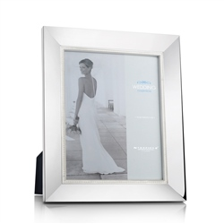 Newbridge Silverware Wedding Frame - 8X10