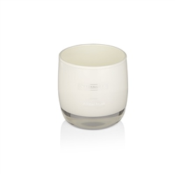 Scented Candle Amber Musk by Newbridge Silverware