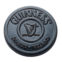 Newbridge Silverware Guinness NB Hot Plate Stand