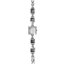 Newbridge Silverware Ladies Watch - Vintage