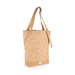 Newbridge Silverware Cork Tote Bag