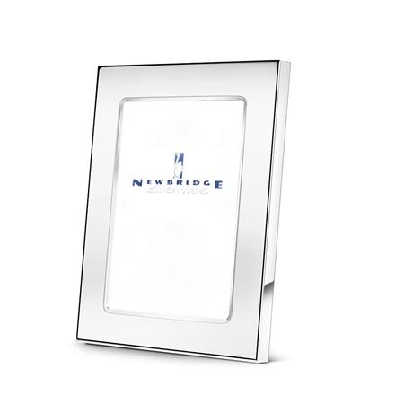 Newbridge Silverware Frame 5x7   Newbridge Silverware