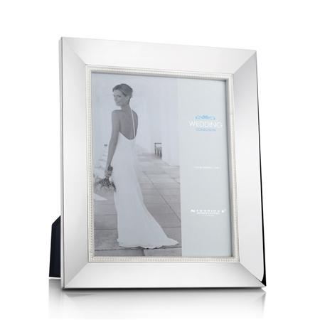 Frames | Newbridge Silverware