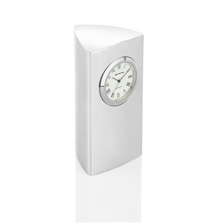 Pillar Clock  - Click to view a larger image