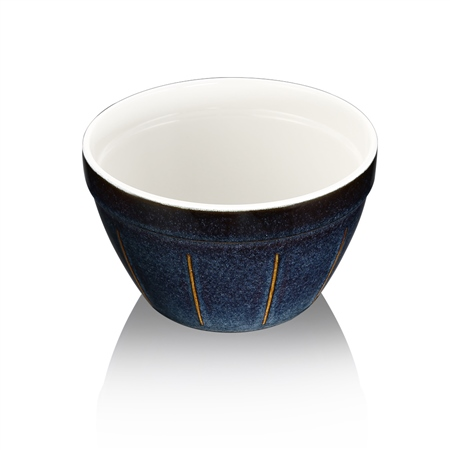 Guinness NB Mixing Bowl  - Click to view a larger image