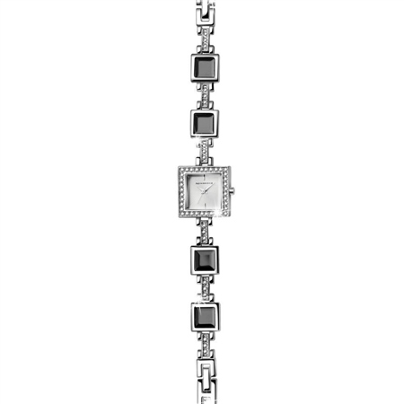 Ladies Watch - Vintage  - Click to view a larger image