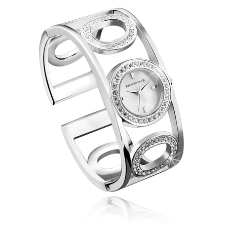 N2011 Ladies Watch  - Click to view a larger image