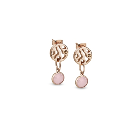 Wish Earrings  - Click to view a larger image