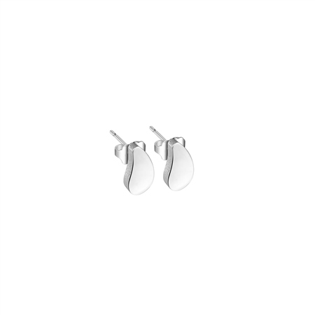 Dew Drop Small Earring  - Click to view a larger image